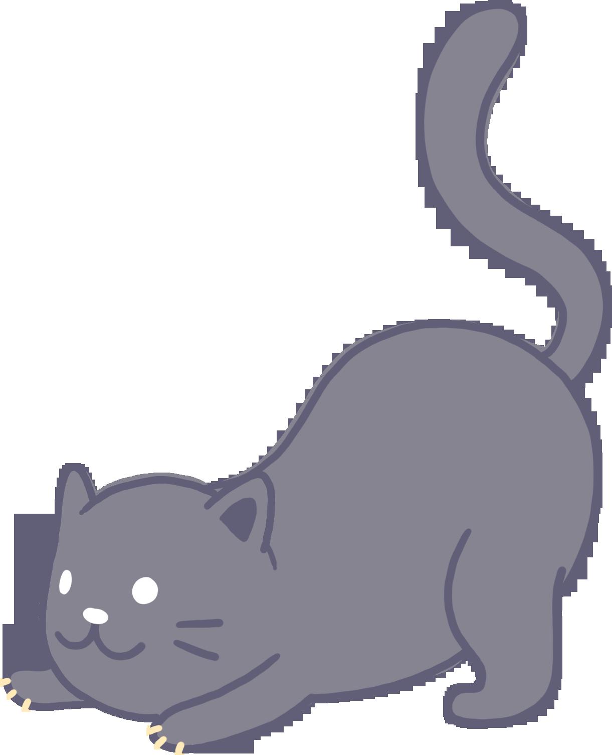 Uñas y garras: | Champion Cat